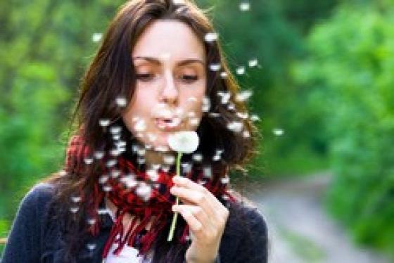 Dr. Balogh Katalin Budai Allergiaközpont immunterápia