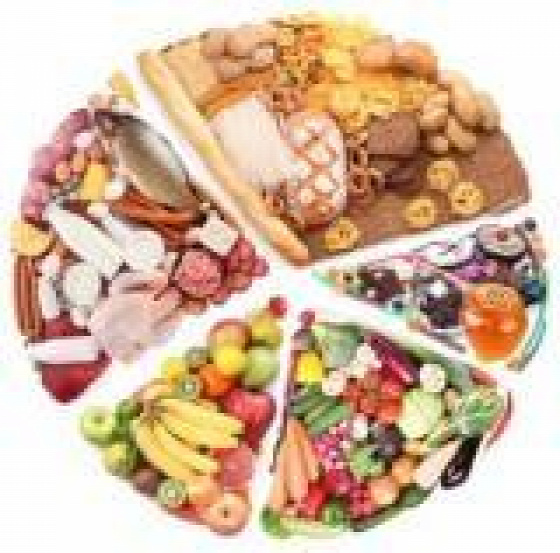 Varga Dóra Budai Allergiaközpont gluténmentes diéta rostok