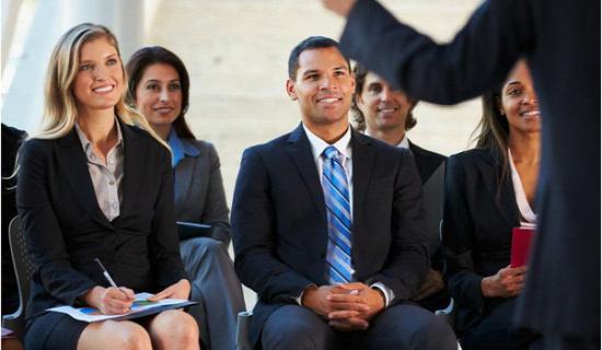 coach coaching business coaching vállalat  vezetés irányítás