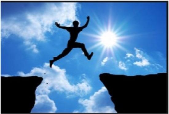 coach coaching optimizmus önbecsülés önismeret