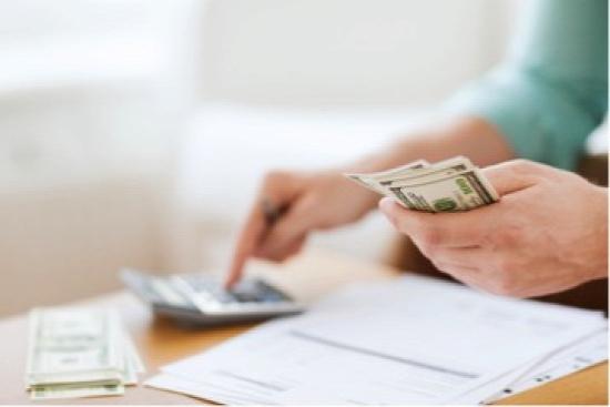 coach coaching pénz tervezés proaktivitás