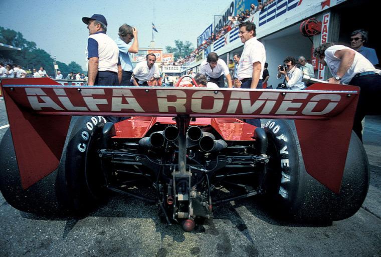 F1 Forma-1 Alfa Romeo Sergio Marchionne Red Bull Toro Rosso