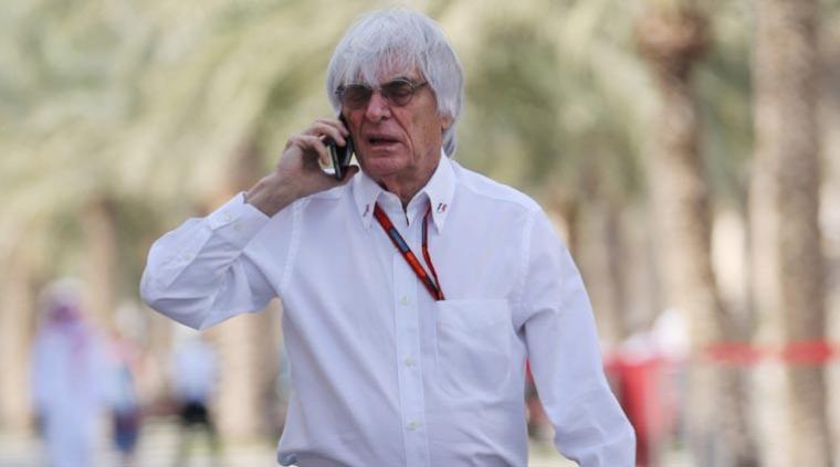 F1 Forma-1 Formula-1 Bernie Ecclestone Nico Rosberg Lewis Hamilton Abu Dhabi Nagydíj