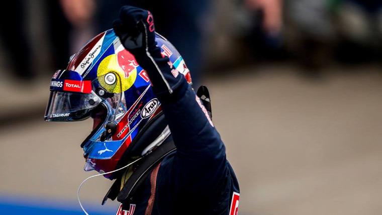 F1 Forma-1 Max Verstappen Red Bull Osztrák Nagydíj