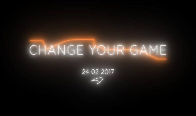 F1 Forma-1 Eric Boullier McLaren-Honda Fernando Alonso Stoffel Vandoorne