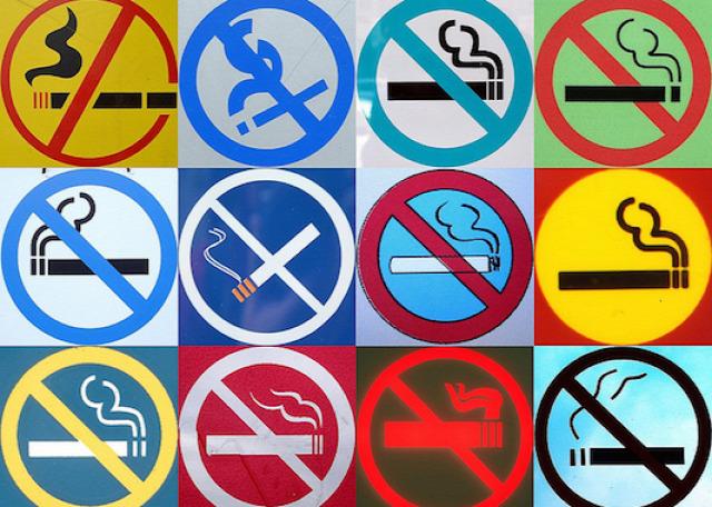 dohányzásról való leszokás máj méregtelenítése nikotinfüggőség csökkentése zöld tea citromfű stresszoldás