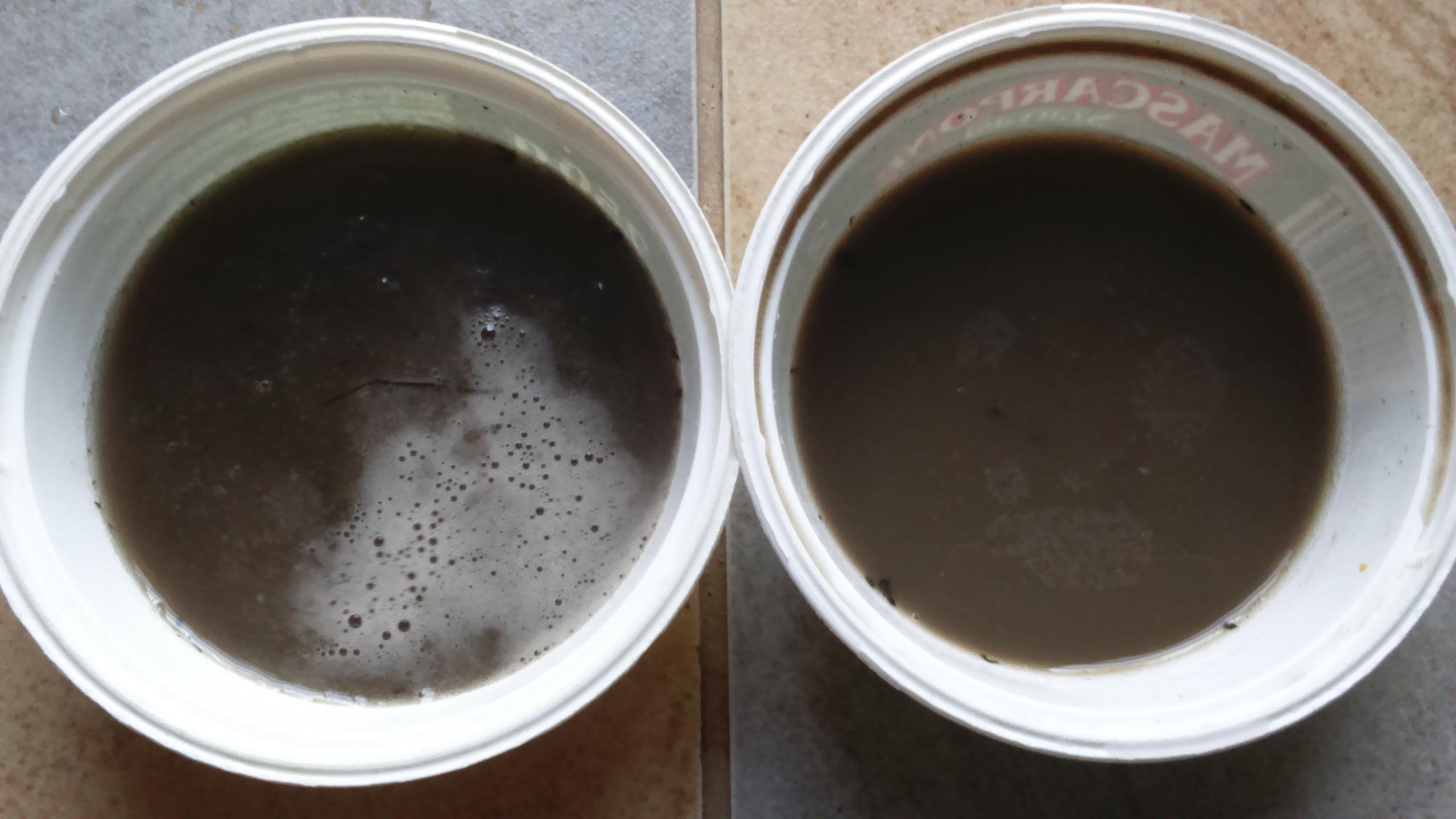 Hogyan készítsünk talaj pH -tesztet
