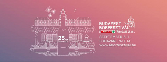 budapesti borfesztivál kreinbacher hungaria pezsgő piper-heidsieck charles heidsieck champagne