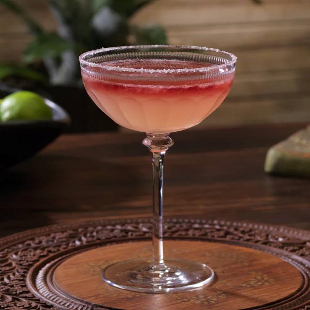 tequila patrón receptúra margarita