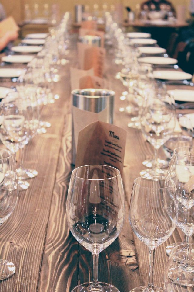 bor veritas winebar disznókő vida