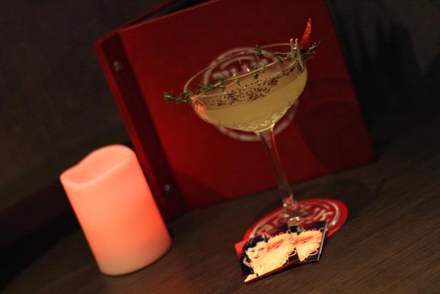 tuk tuk bar receptúra roku gin liquid gold choya ink ketel one vodka fabbri matcha t derrumbes mezcal asian pornstar eiko ozeki szaké hattori hanzo kirin whisk(e)y japanese whisky caol ila scotch whisky angry wife san cosme