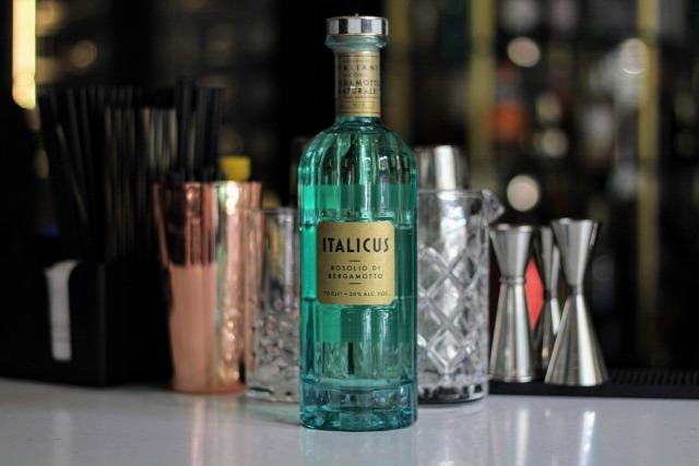 italicus dez oconnell caviar and bull budapest gin tonic gin it receptúra italicus spritz ipalicus negroni negroni bianco italicus margarita margarita