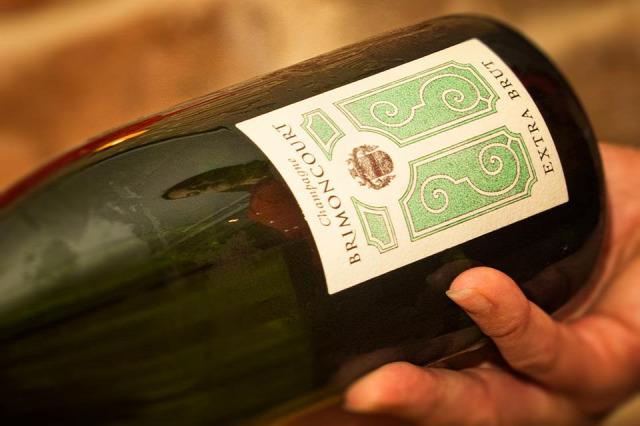 brimoncourt borsos gergely champagne pezsgő márton és lányai pálinka francois alexandre cornot emmanuel de la morinerie kóstoló