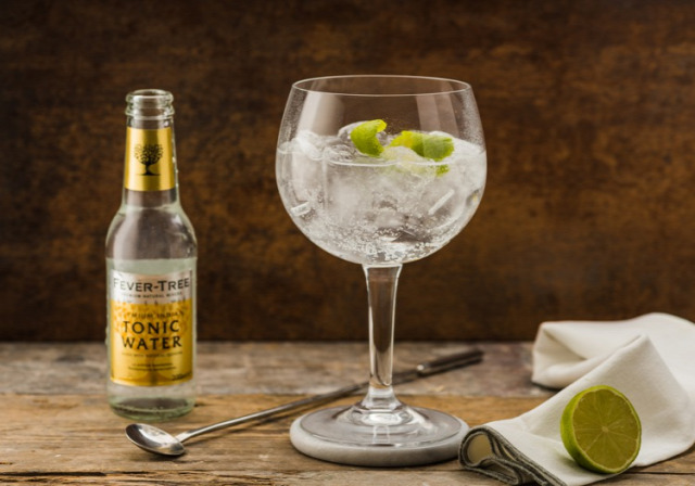 fever-tree receptúra gin tonic cuba libre perfect storm moscow mule vodka tonic elderflower fizz whisky and ginger gunner summer cup st clements szombati zsolt