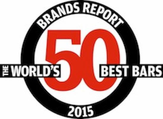 Brands Report