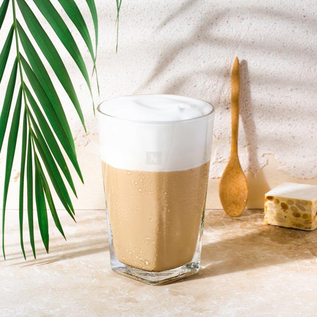 nespresso kávé kávés kevert italok