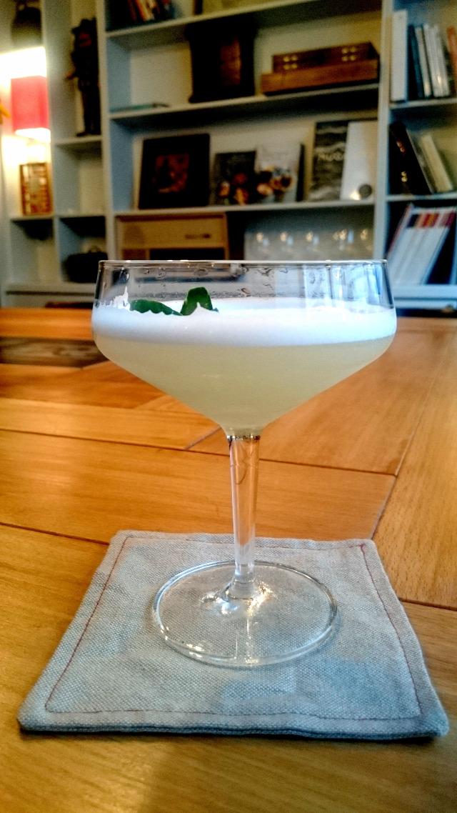 pest side babka budapest thiago souza gimlet nemesvölgyi attila gin brokers