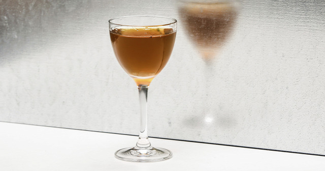 receptúra yamazaki whisk(e)y madeira licor 43 fernet branca japanese whisky