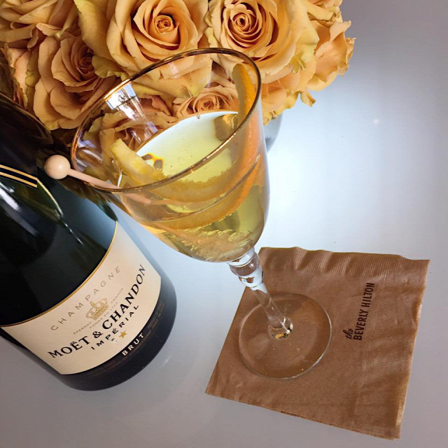 moet et chandon the moet diamond receptúra pezsgő champagne
