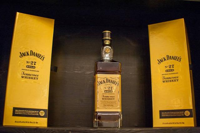 whiskynet whisky show kilchoman glendronach benriach johnnie walker jack daniels glenfiddich koval whisk(e)y scotch whisky