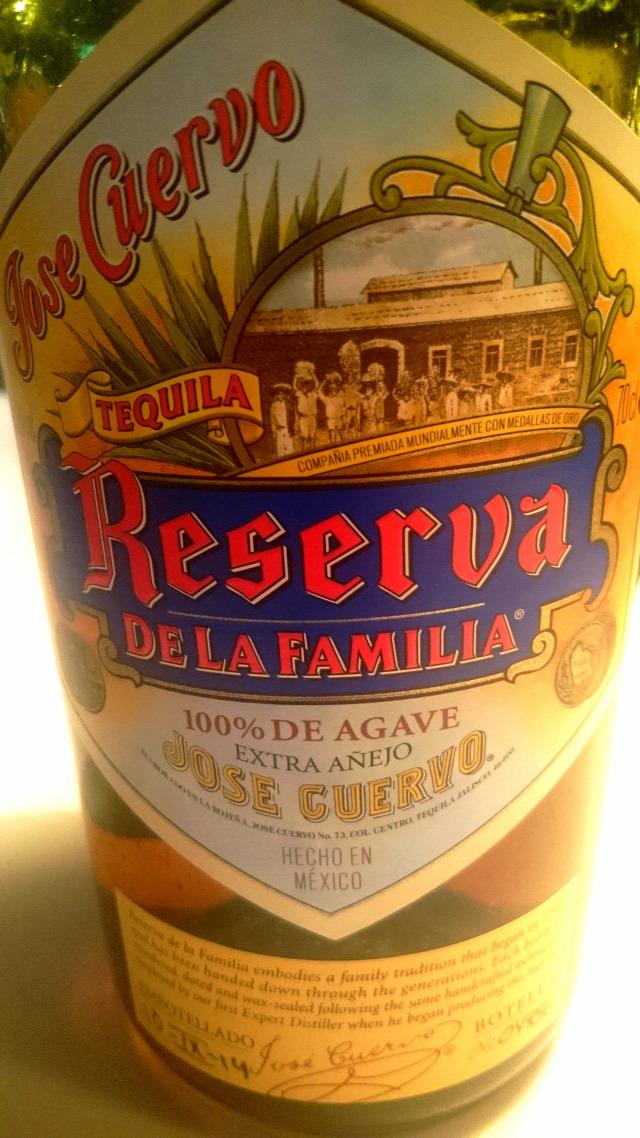 kóstoló bols mixer akadémia tequila jose cuervo el diablo yang yuhu american margarita rising star aperol gancia cointreau
