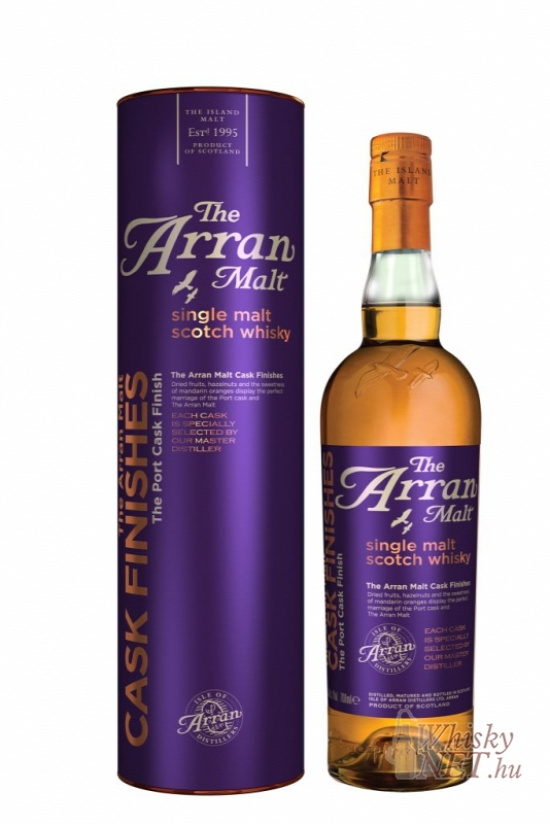 kóstoló whiskynet teeling hazelburn woodford reserve arran tomintoul wilson and morgan whisk(e)y scotch whisky irish whiskey bourbon whiskey