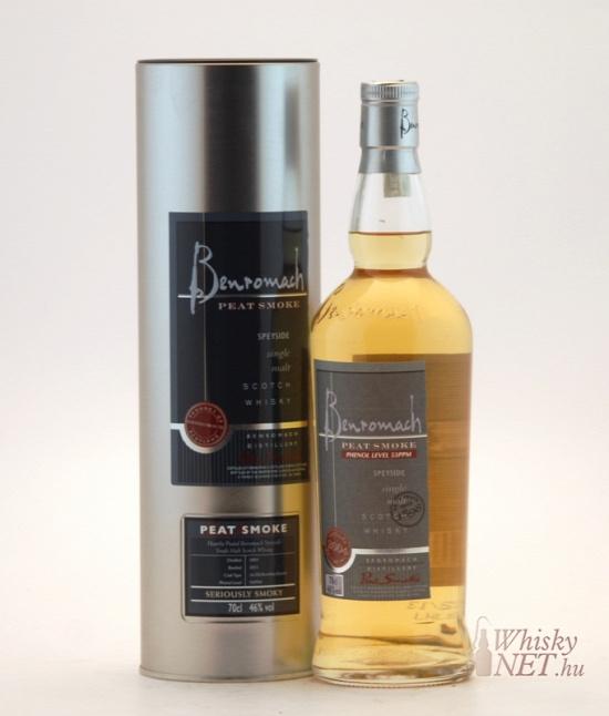 whisk(e)y whiskynet kóstoló benriach benromach springbank longrow kilchoman nikka scotch whisky japán whisky