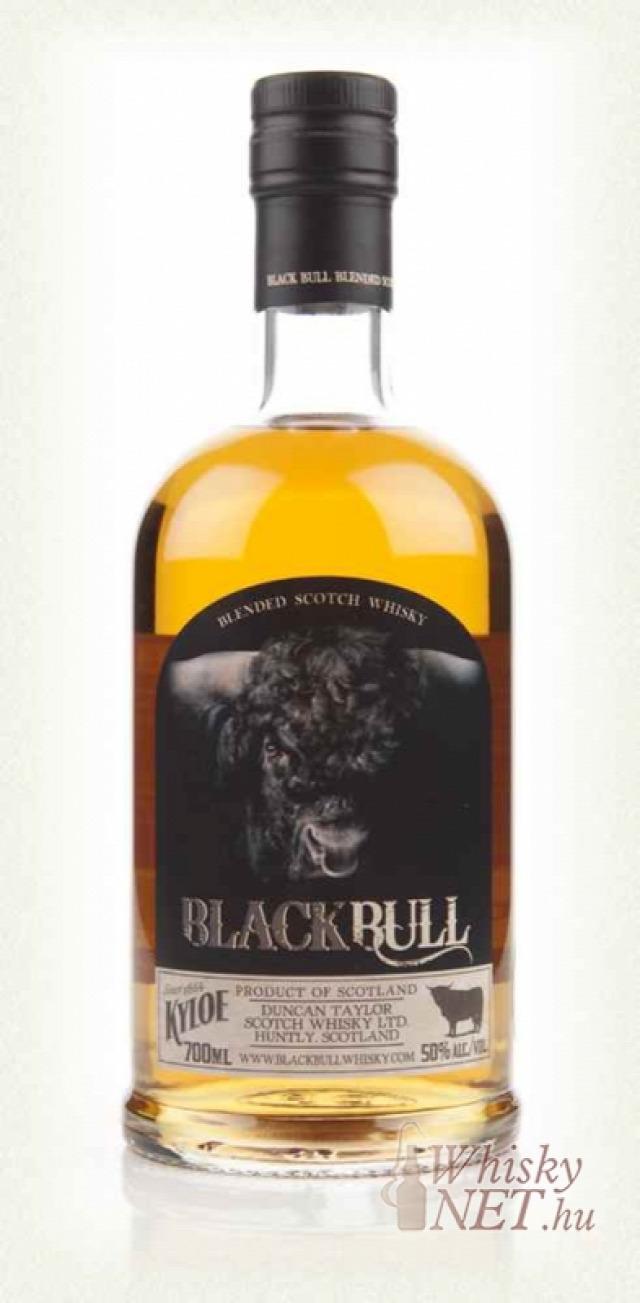 whisk(e)y scotch whisky nikka longrow ben nevis black bull kóstoló whiskynet japán whisky