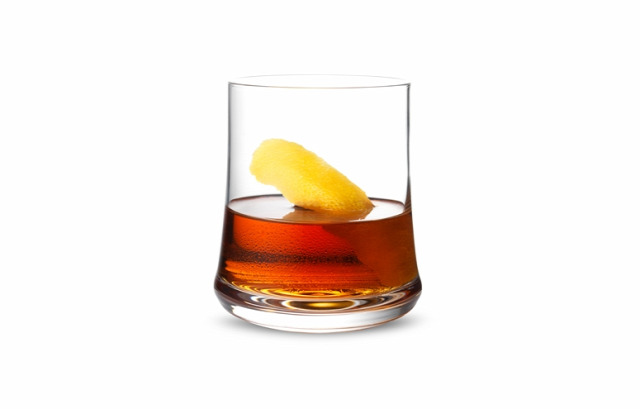 receptúra jack daniels whisk(e)y tennessee whiskey new york sour maple leaf manhattan tennessee hot toddy eggnog