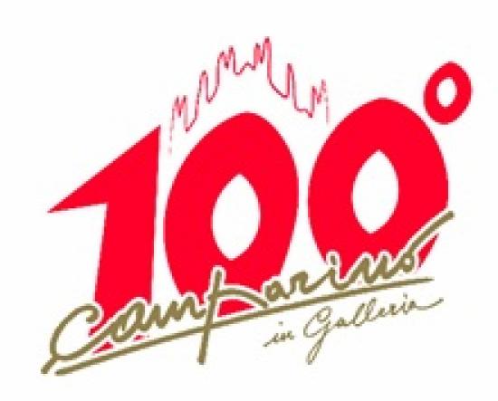 Camparino 100