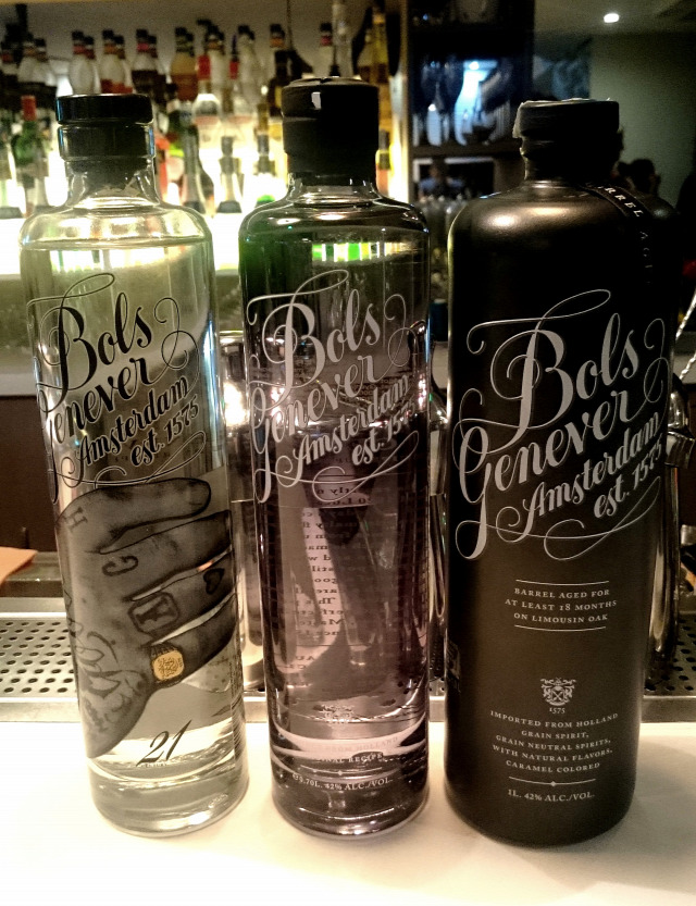 bols genever bols genever original bols genever barrel aged bols genever 21 dutch n stormy manhattan genever collins genever tonic