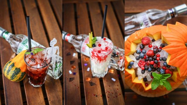 finlandia vodka receptúra charleston follies varga gergő feketeribizli puncs