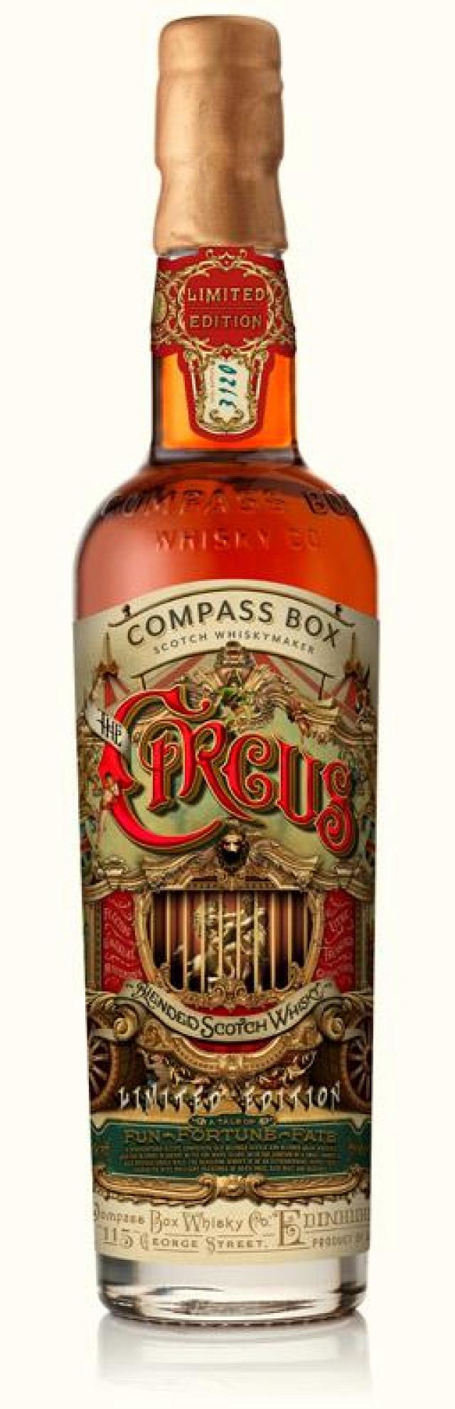 compass box whisk(e)y scotch whisky scotch whisky association