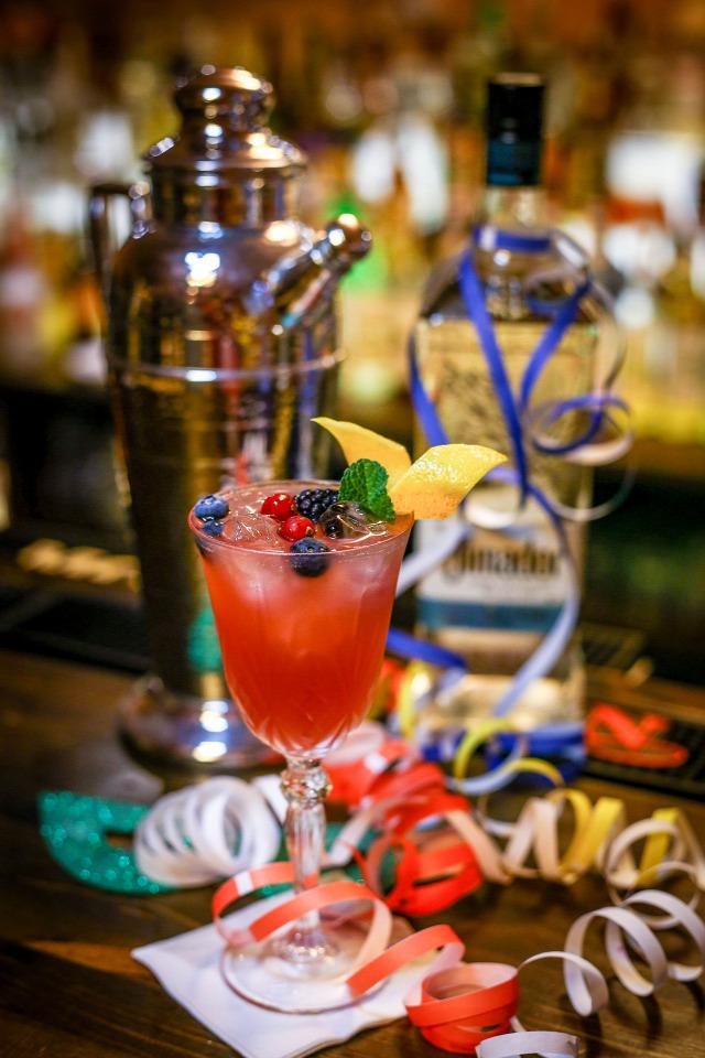 varga gergő tequila receptúra el jimador