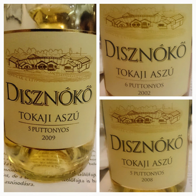 tokaj disznókő koccints aszuval wineglass communication