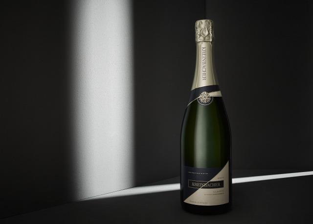 kreinbacher dwwa pezsgő