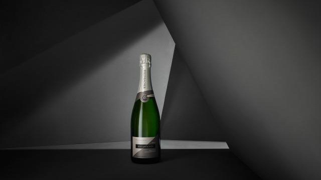 kreinbacher decanter dwwa dwwa 2018 pezsgő
