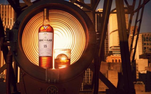 whisky juraj seman