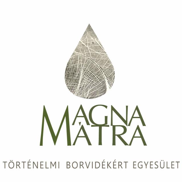 magna mátra bor kóstoló