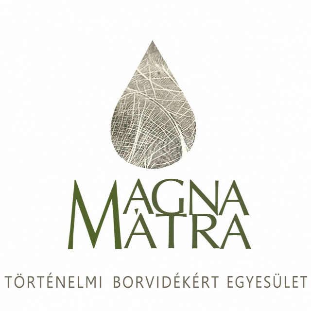 magna mátra bor