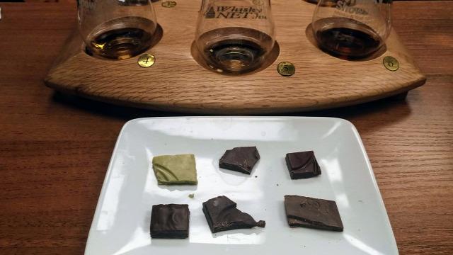 compass box whisk(e)y scotch whisky harrer whiskynet goodspirit koval gin delamain konyak nikka japanese whisky arran tomatin diplomatico rum