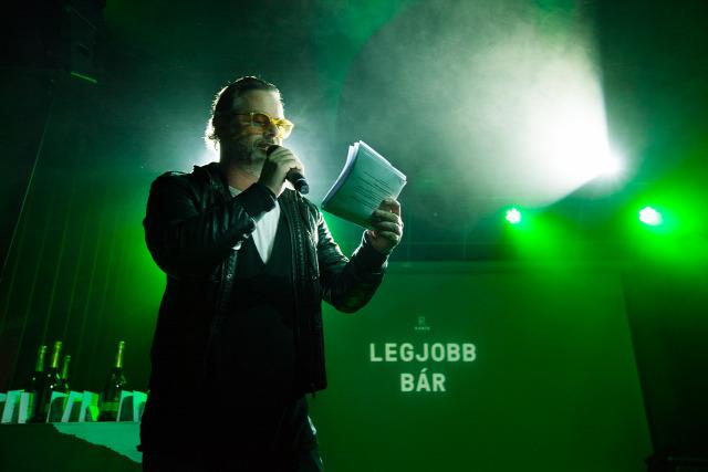 heineken budapest nightlife awards heineken budapest nightlife awards 2018