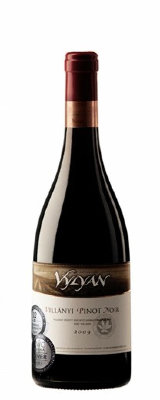 vylyan kóstoló veritas borkereskedés chardonnay ördög cuvée pinot noir montenuovo cuvée merlot cabernet franc cabernet sauvignon