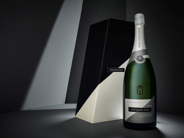 cswwc kreinbacher pezsgő