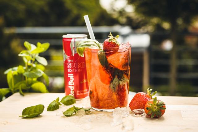 pink wings grapefusion passionate bull red bull koroknai klári alkoholmentes receptúra