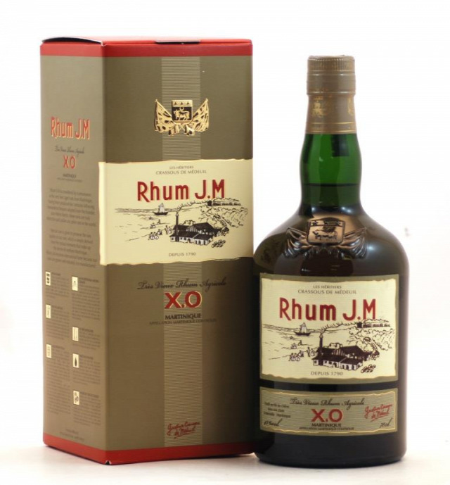 rum kóstoló whiskynet rhum jm six saints santa teresa jamaica barbados