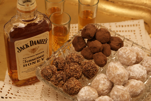 jack daniels whisk(e)y mary bobo lynne tolley jack daniels citrus ciderpuncs