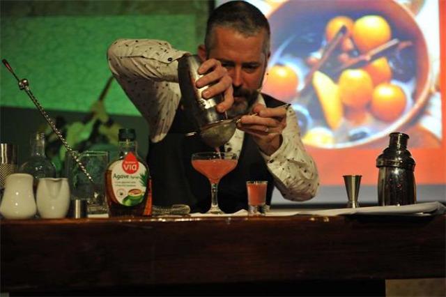 wassail mezmo kiddush flip heroes square first date teatime pops purple jadores receptúra forró kevert italok cider mezcal san cosme kiddush bor four roses bourbon whiskey whisk(e)y singleton scotch whisky becherovka goslings black seal el dorado grand marnier boudier clément unicum alchemists night dez oconnell