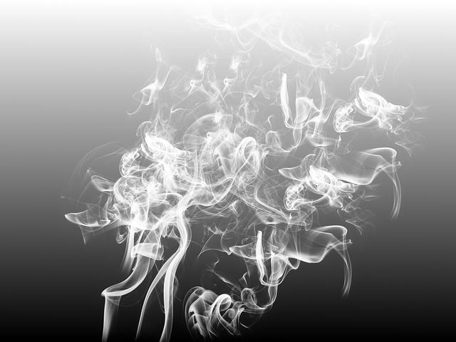 szégyen dohányzás gyerek