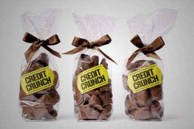 dizájn csomagolás  csokoládé